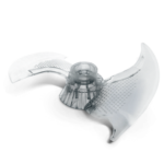 3d-systems-accura-60-sla-propeller-hero_0