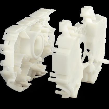 3d-systems-accura-pp-white-sl-7811-sla-hero_0