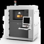 sPro_140_angle_printer-image