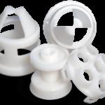 3d-systems-accura-55-sla-parts-2-tn_1