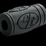 3d-systems-figure-4-elast-blk-10-tn_0