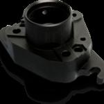 3d-systems-visijet-m3-black-mjp-tn
