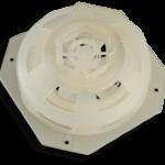 3d-systems-visijet-m3-crystal-mjp-tn