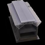 3d-systems-visijet-m3-techplast-mjp-tn