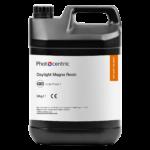 5kg bottle Daylight MAGNA High Tensile 2020 Generic