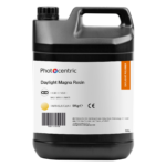 5kg bottle Daylight Magna High Tensile Translucent 2020
