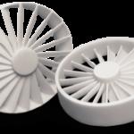 3d-systems-duraForm-hstcomposite-sls-tn