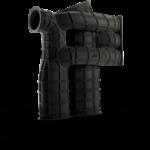 3d-systems-duraform-ex-black-sls-tn