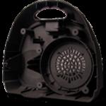 3d-systems-duraform-prox-ex-black-sls-radio-casing-tn_0