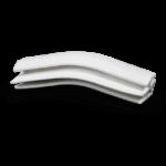3d-systems-duraform-tpu-elastomer-sls-hero